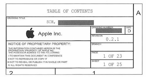小鹏汽车回应苹果前雇员涉窃取商业机密