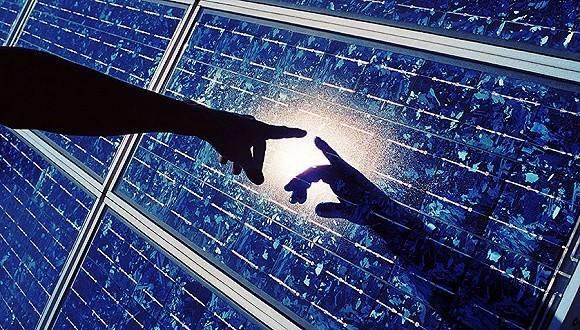 """""""531""""之后哪些企业将称霸江湖:得海外市场者得天下!"""