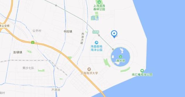 超级工厂落户上海临港  特斯拉独资抢滩背后经历了哪些关卡?
