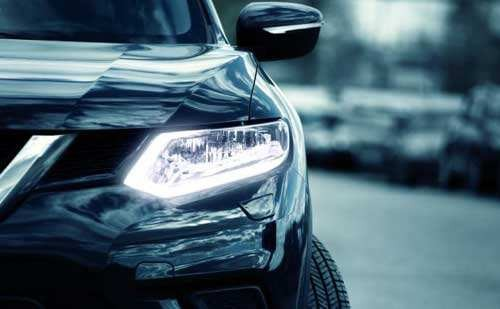 LED汽车照明市场大好 Laster积极扩大中国产能