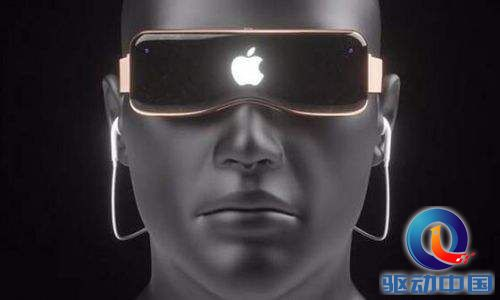 投行预测AR将为苹果创造高达80亿美元营收