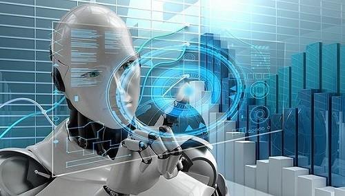 安防人眼中的AI企业