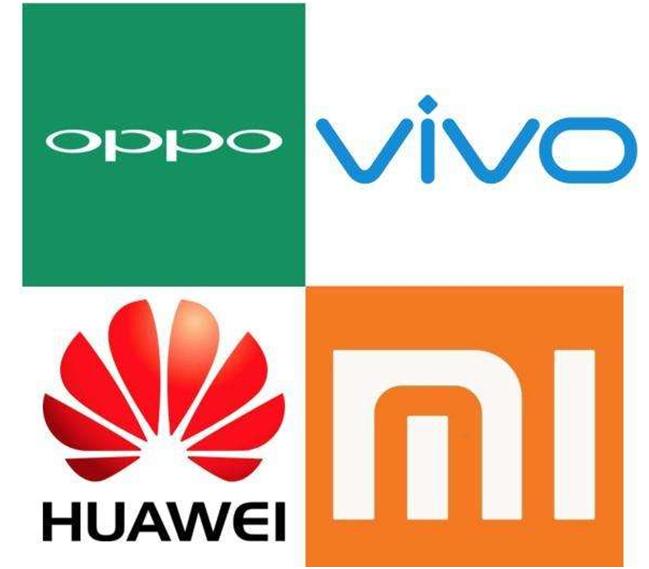 如果顶尖部件都受限制 国内手机厂商将会怎样