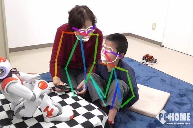 MITbet36体育在线投注研发出识别人类情绪AI 准确度60%