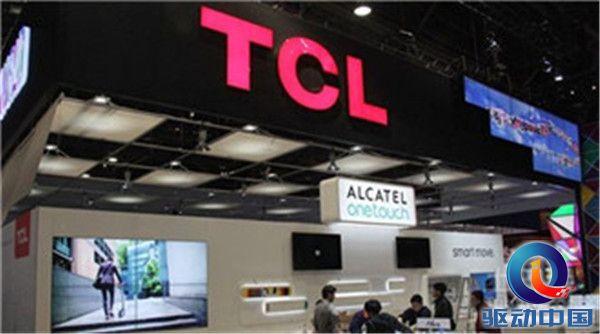 特朗普政府再度挥起关税大棒!TCL:电视整机等业务暂无影响