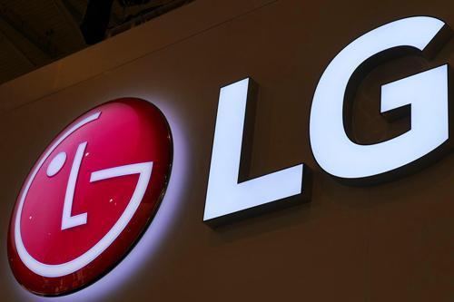 全线溃败的LG,真的能靠电视业务力挽狂澜吗?