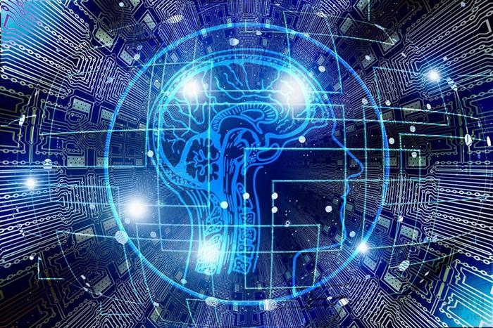 预测未来、预知生死,用AI算法测算生死的准确率已高达95%!