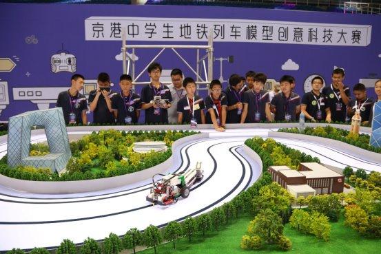 3D打印:风力发电、未来地铁还能有哪些黑科技