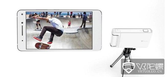 将VR照片添加到VR视频, 用VR Photo Converter即可