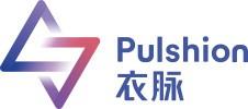 """上海衣脉信息科技有限公司参加OFweek 2018""""维科杯""""中国人工智能行业年度评选"""