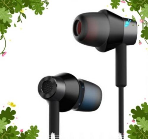 TOPPERS主动降噪耳机E2评测:降噪有道 让你耳前一亮