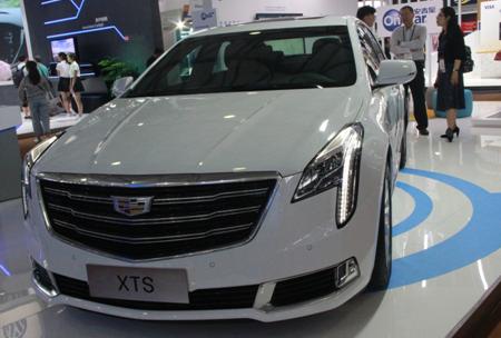 新能源汽车或成为光纤激光器下一个重要的增长极
