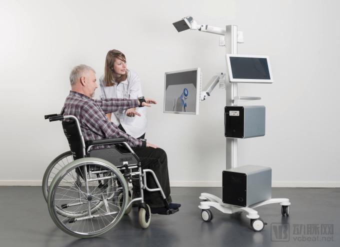 2018上半年FDA通过的30款创新医疗产品:60%以上为慢病监测设备