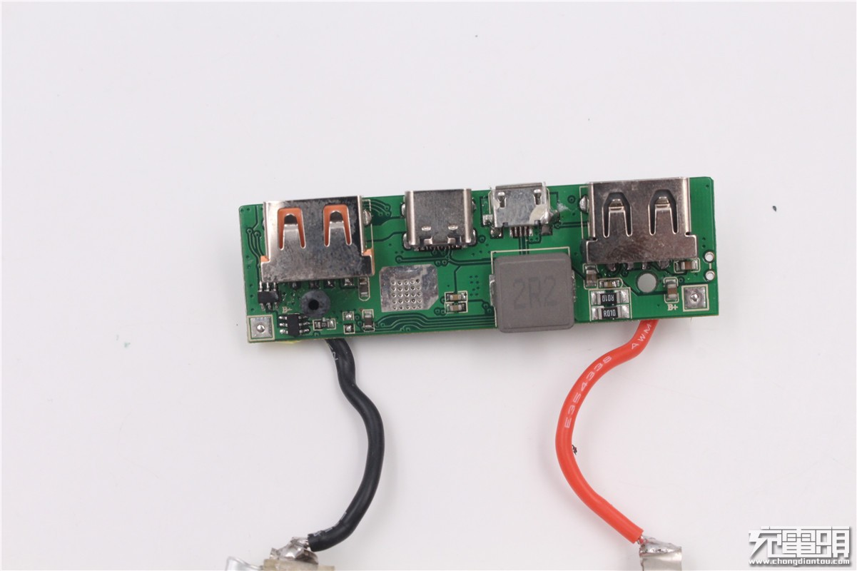 电路板 1201_800