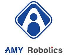 """杭州艾米机器人有限公司参加OFweek 2018""""维科杯""""中国人工智能行业年度评选"""