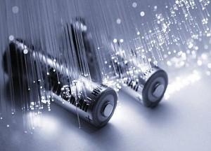 总投资20亿美元 韩国LG电池项目落户南京