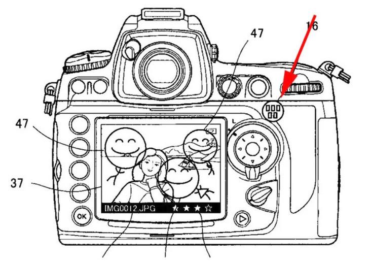这是什么黑科技?尼康为相机开发情感侦测技术