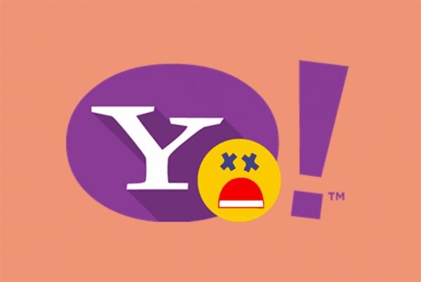 即时通信元老:雅虎Yahoo Messenger正式关闭