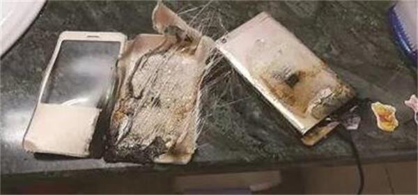 小米手机自燃维权:销售方和厂商竟是两副面孔