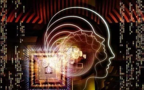 """投资人看AI:智能芯片行业什么方向最具""""钱""""途?【下】"""