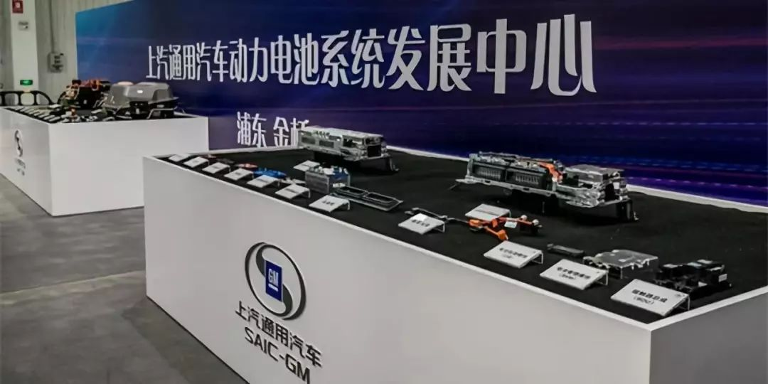 美国新能源汽车产业依赖中国发展