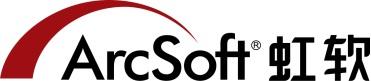 """ArcSoft虹软参加OFweek 2018""""维科杯""""中国人工智能行业年度评选"""