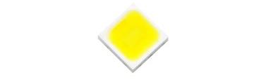 "LG Innotek推出全球首款""Eye Pleasing""LED"