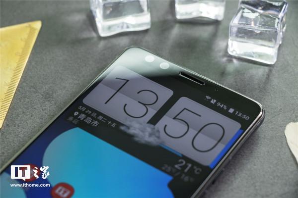 HTC U12+深度体验:对不起,你是台好手机,但...