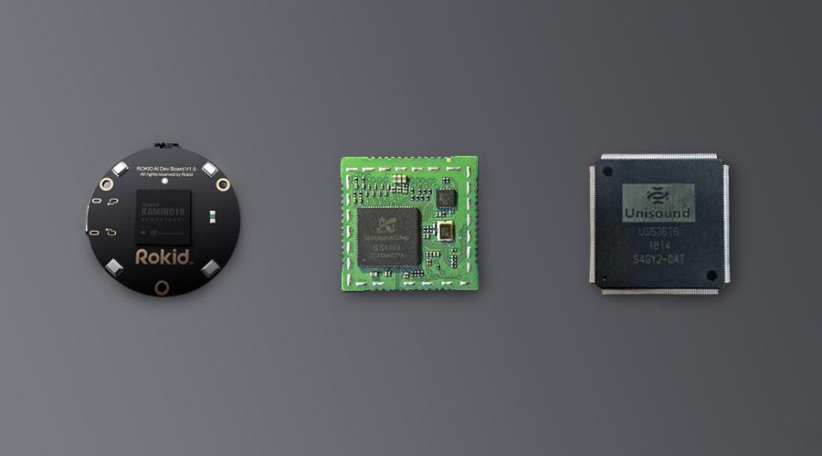 AI语音芯片火热的背后逻辑是什么?