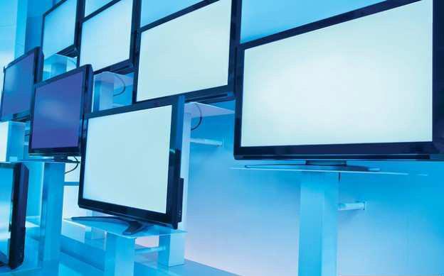 大尺寸液晶面板供过于求 面板厂商如何破解难题?