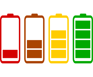 量子电池开始向实用化推进:大容量可秒充