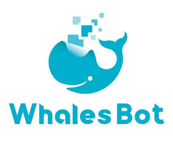 """上海鲸鱼机器人科技有限公司参加OFweek 2018""""维科杯""""中国人工智能行业年度评选"""