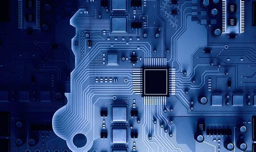 """深鉴科技""""卖身""""赛灵思,资本疯狂的追捧之后,AI芯片公司将迎来洗牌期!"""