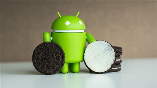 谷歌秘密接洽欧盟 不要摧毁Android商业模式