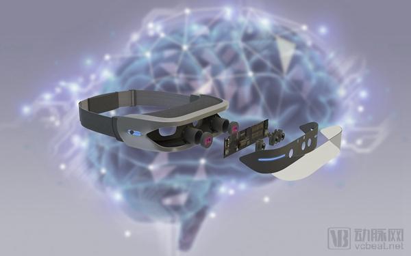 潮水退去,被三星、微软看好的医疗VR现在处于什么状态?