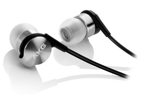 几百块的圈铁耳机能买吗?