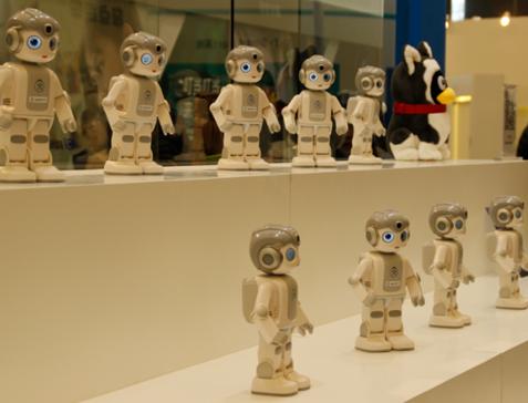 被称作人工智能的核心,机器学习为什么这么难于研究?