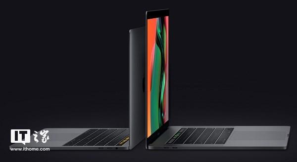 新苹果MacBook Pro过热降频不是Bug