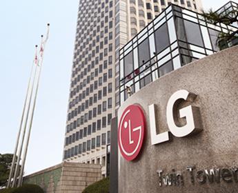 LG Display第二季度净亏损2.67亿美元