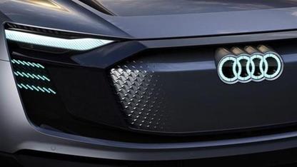 细数九大国际主流车企新能源汽车规划及布局