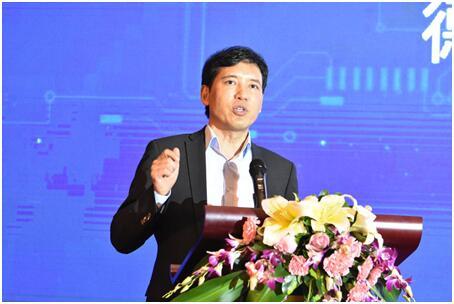 人机共融绝无可能?8月30日张建伟院士上海揭晓