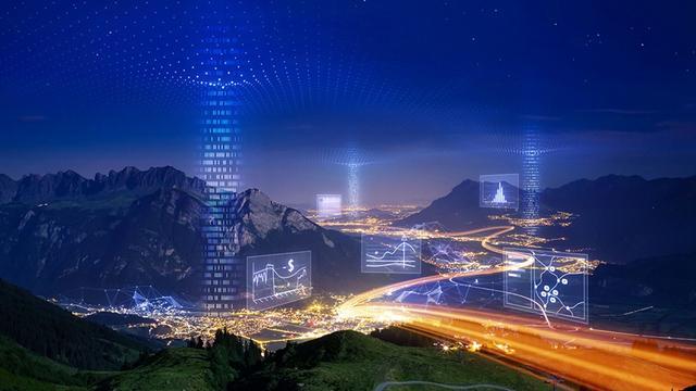 能源区块链崛起:在五大领域发现有前途的区块链应用