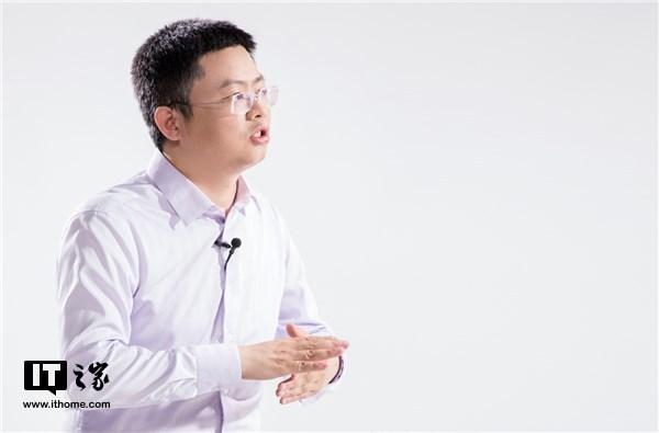 vivo成立AI全球研究院:全球范围聘请首席科学家