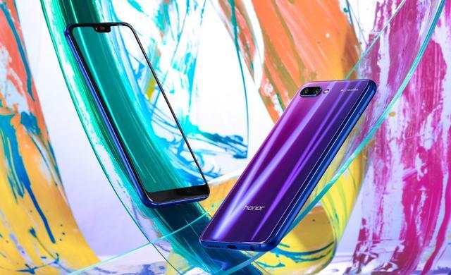 中国第二季度手机市场份额:华米Ov占比升至82%