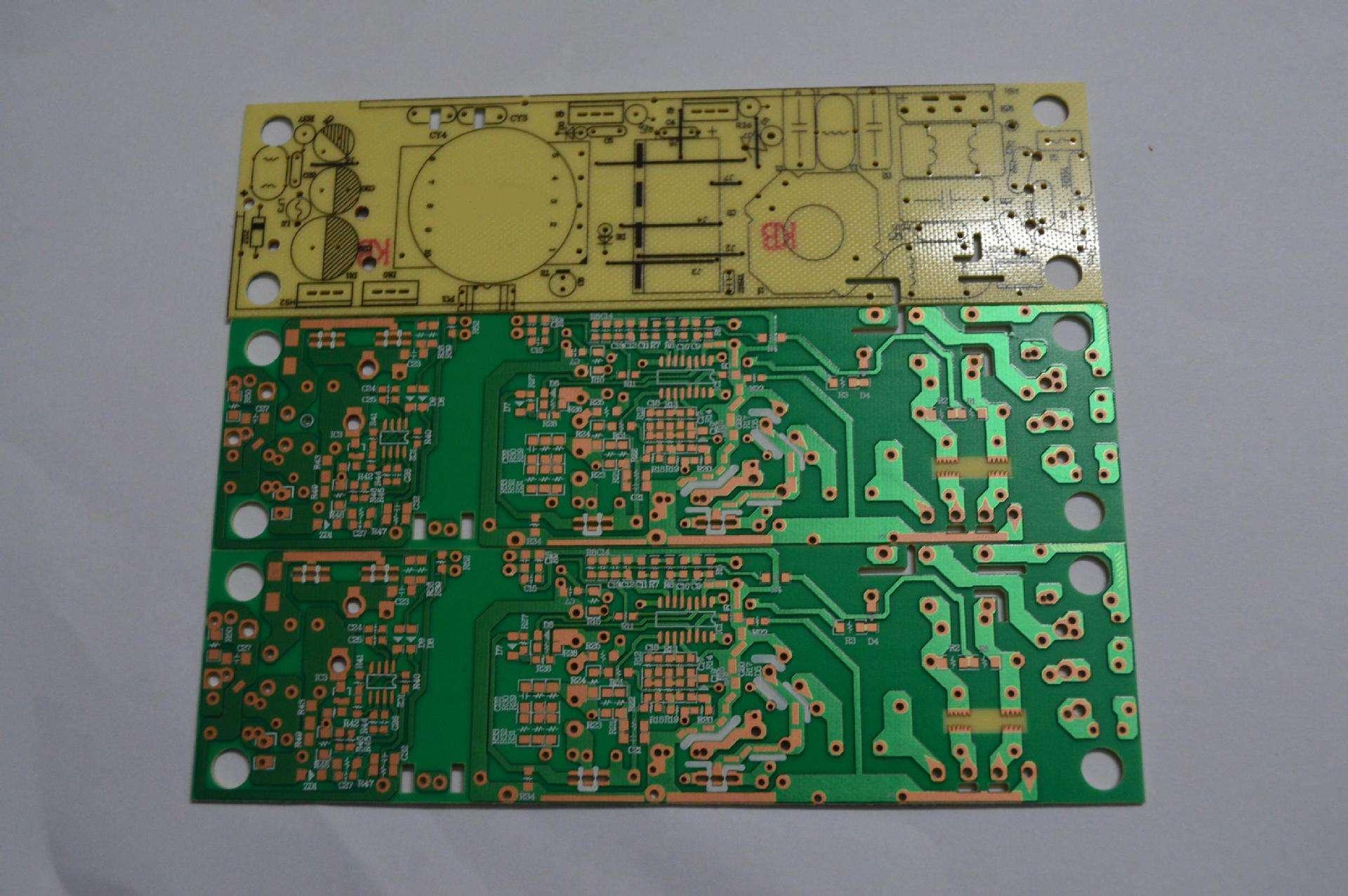 上游PCB板材涨价序幕拉开 LED能否迎来全线涨价潮?