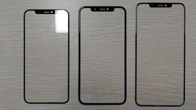 6.1英寸LCD版新iPhone遇到量产问题