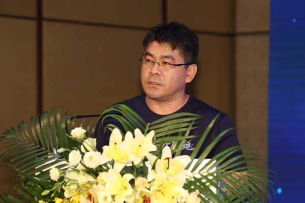 华为推出人工智能工程师认证(HCNA-AI)