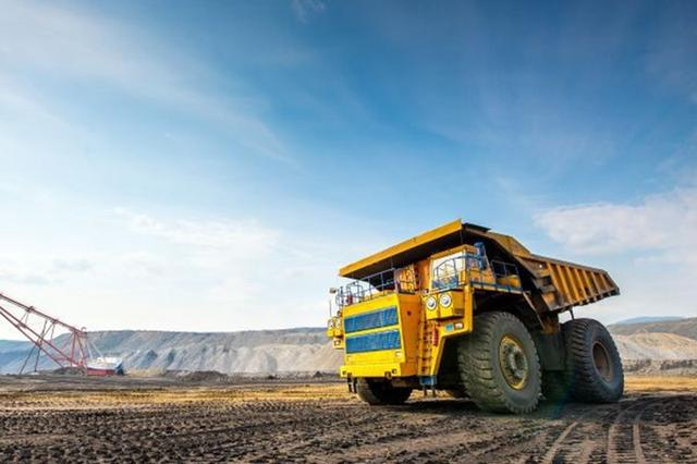 工业4.0进行时:采矿业的数字化变革
