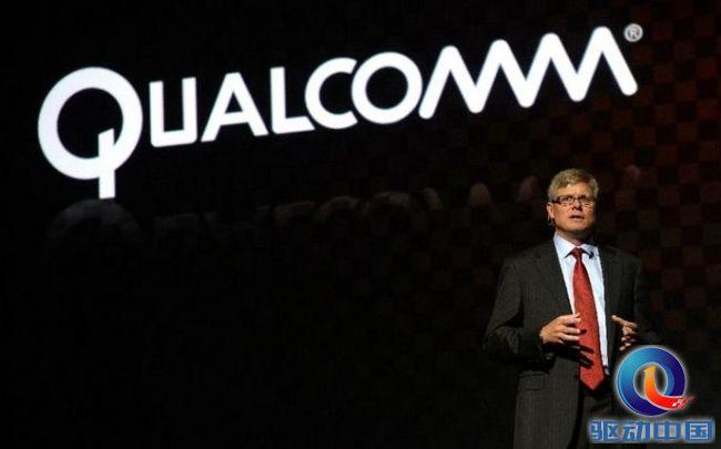 Surface Phone究竟因何推迟?高通:硬件不是问题