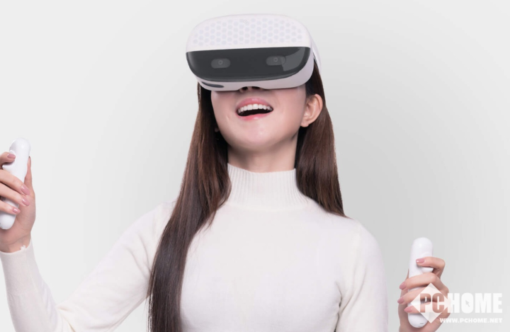VR资本破冰 Pico完成1.675亿元A轮融资
